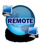 online virus removal
